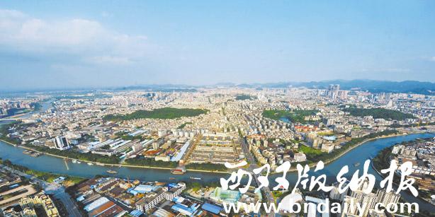 C1020005-03b-刘大江