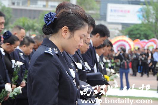 C1201007-02b-慈安胜