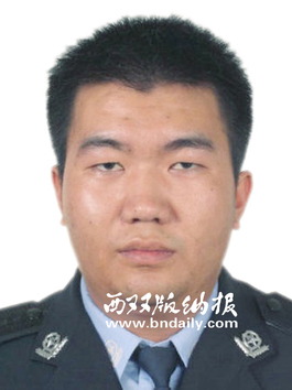 C1201008-02b-慈安胜