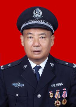 C0215005-03b-刘大江