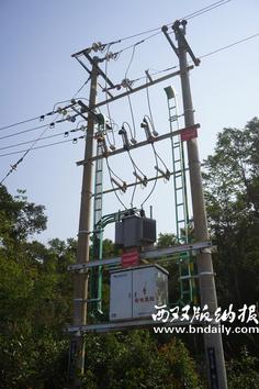 C0322007-02b-慈安胜