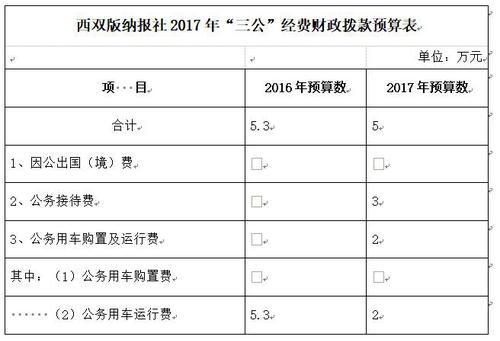 QQ截图20171110111011