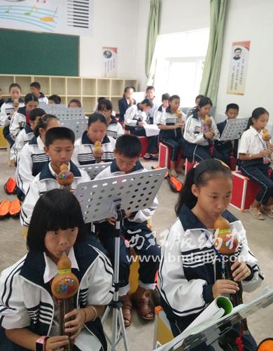 C0901004-08b-刘大江