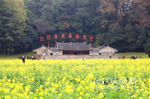 C0511009-08b-刘大江
