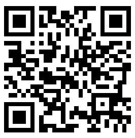 0114-01YWB-009-159695-原文件